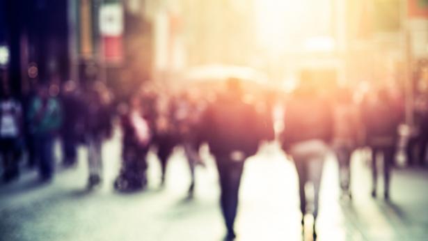 Urban diabetes: vivere in città aumenta il rischio di diabete
