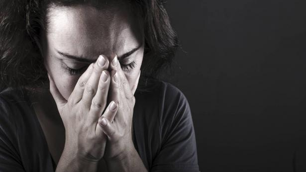 Violenza sulle donne e le ripercussioni sulla salute fisica e mentale