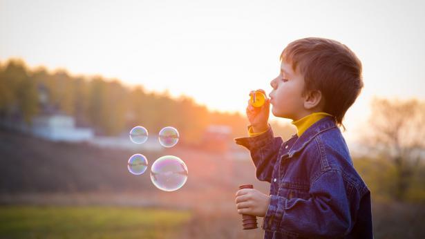 World Asthma Day 2017, la giornata di sensibilizzazione sull'asma