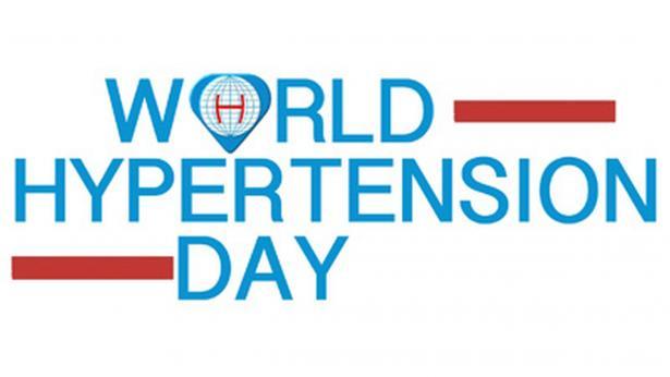 World Hypertension Day, le iniziative per combattere l'ipertensione