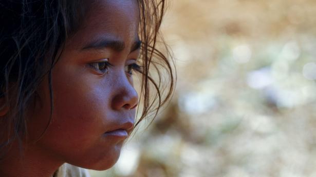 World Malaria Day, combattere la malattia con la prevenzione