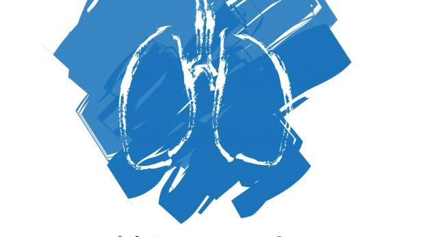 World Pneumonia Day, una giornata per sconfiggere la polmonite