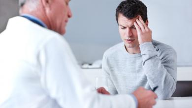 Il percorso diagnostico-terapeutico ideale