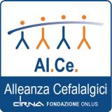 Al.Ce. logo