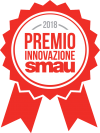 Premio Smau