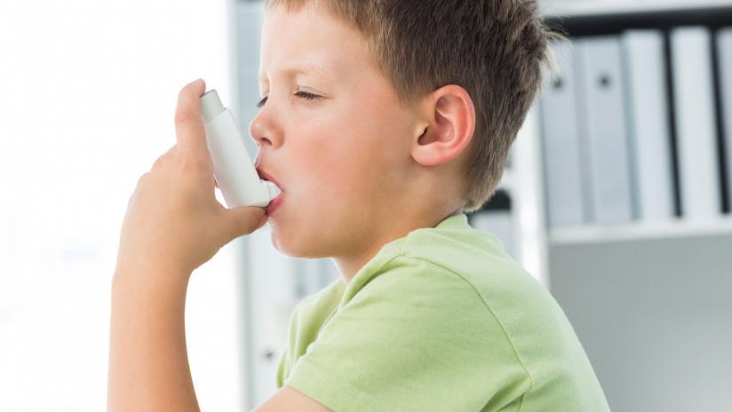 dieta per asmatici adulti