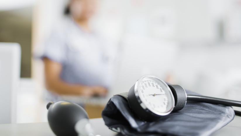 Prevenzione e monitoraggio dell'ipertensione - Paginemediche
