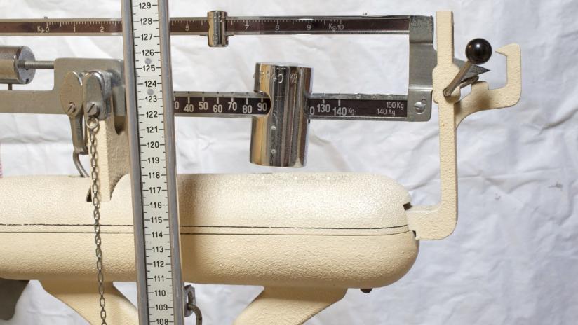 luomo più obeso del mondo muore dopo un intervento chirurgico per perdere peso