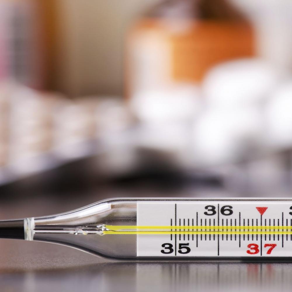 Stop Ai Termometri Al Mercurio Paginemediche ¿cómo funciona el termómetro de mercurio clínico y donde debo tomar la temperatura? stop ai termometri al mercurio