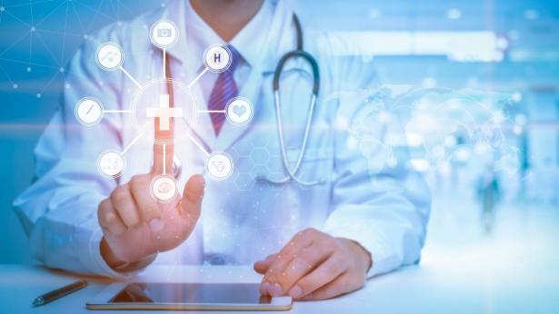 Ecco come la telemedicina ha cambiato la sanità a Venezia