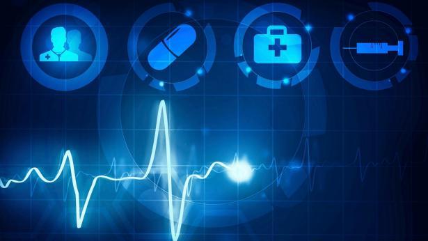 Un App che controlla la terapia e avverte il medico se il paziente 'bara'