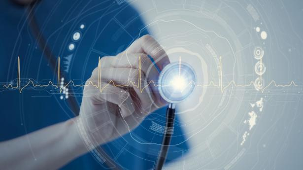 La rivoluzione digitale del medico: da professionista a Health Influencer