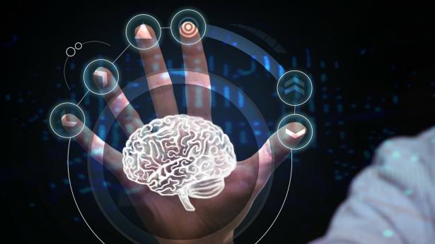 Terapie digitali: a Frontiers Health le tecnologie che cambieranno la salute