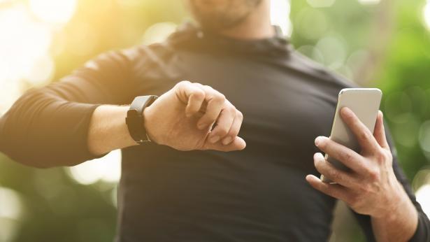 Wearable per la salute: cosa sono e come funzionano?