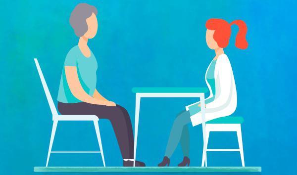L'importanza della continuità terapeutica nella gestione delle maculopatie