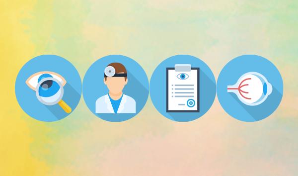 Quali sono i fattori di rischio delle maculopatie